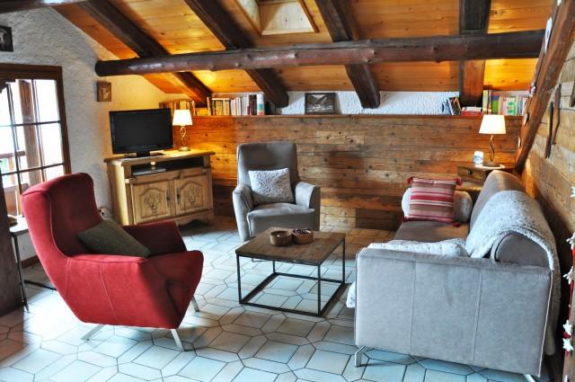 reservation-asso-meublesjpg-257