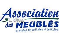 Présentation de l'Association des Meublés de la Clusaz