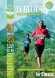 belier-2015-148
