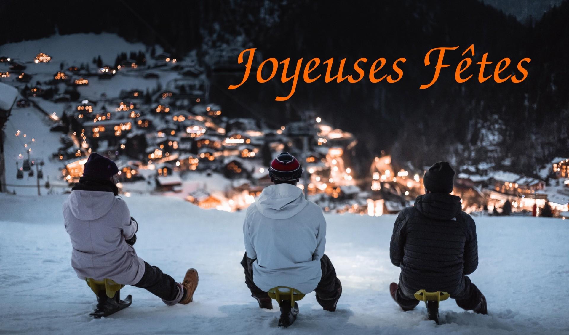 joyeusfetesyoonerter-324