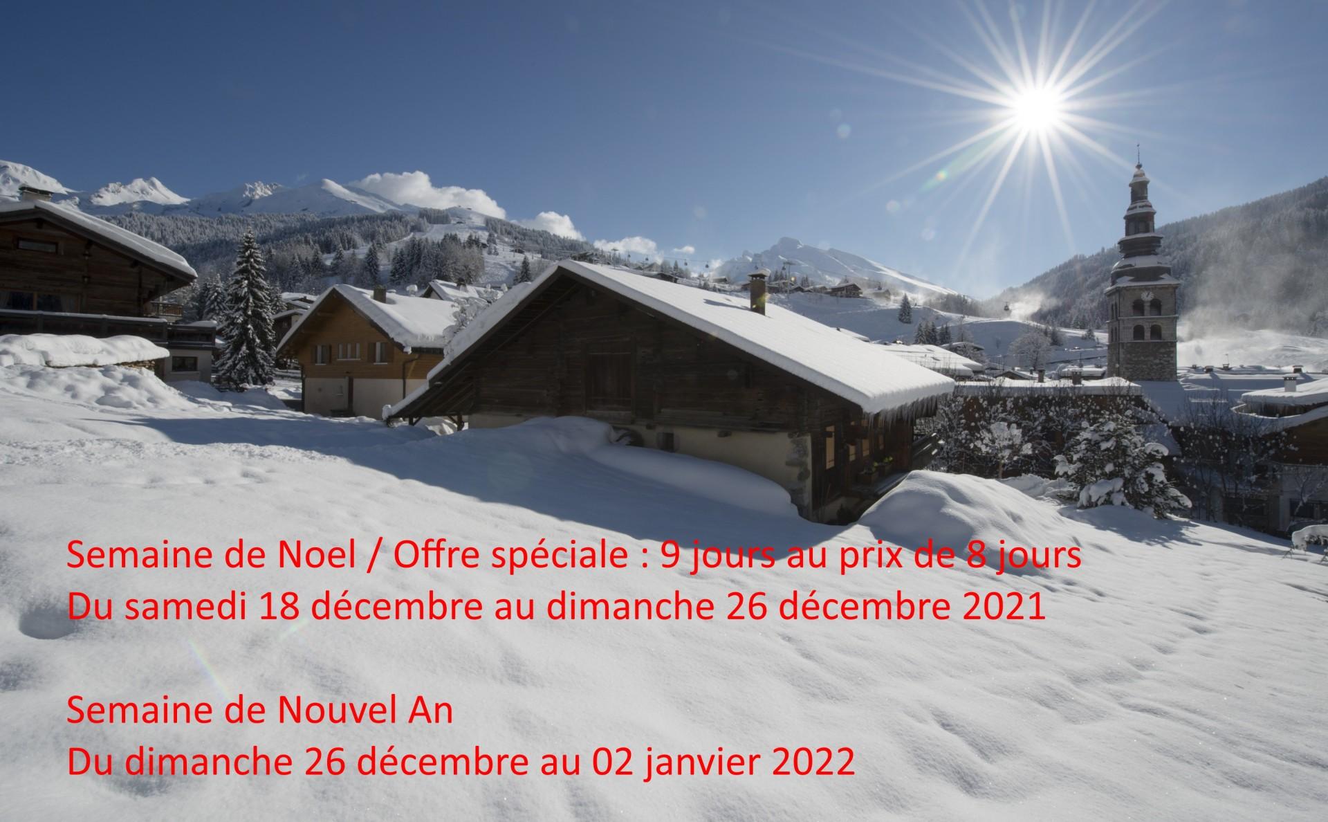 site-hiver-1erepage-353