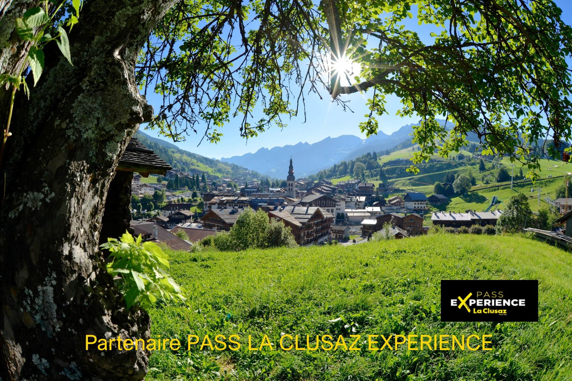 village-ete-pass-349