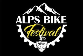 alpsbikefestival-logo2-281