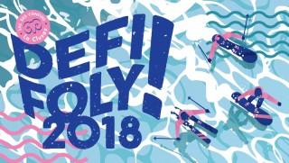 defi-foly-site-web-la-clusaz-279