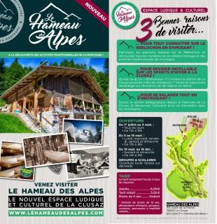hameau-des-alpes-2010-fr-211