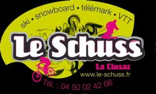 logo-schuss-181