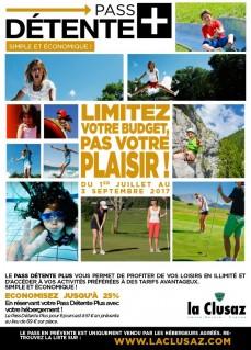 passdetenteplus2017-1431-233