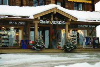 photo-magasin-chaletnordic