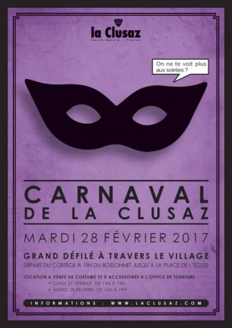 carnaval-194