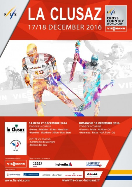 coupedumonde-skifond2016-179