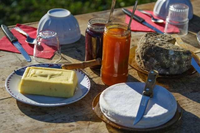 fromages-reblochon-aravis