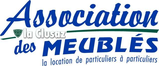 Presentation Association Des Meubles La Clusaz