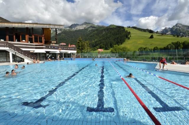 piscine-LACLUSAZ