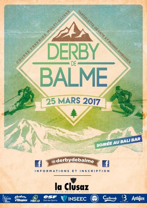 800x600-5276-affiche-derby-a3-web-199