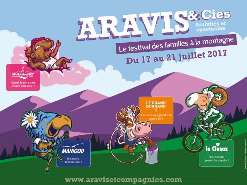 aravisetcies-2017-web-235