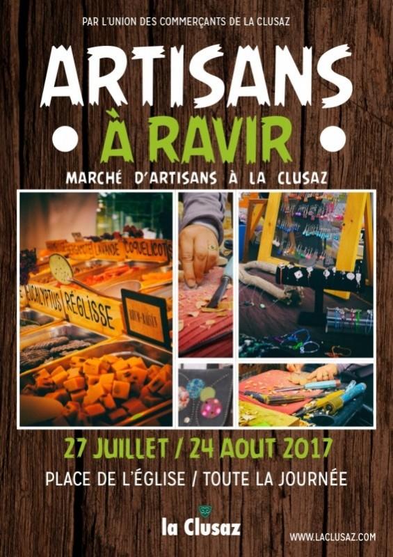 artisans-2017-238