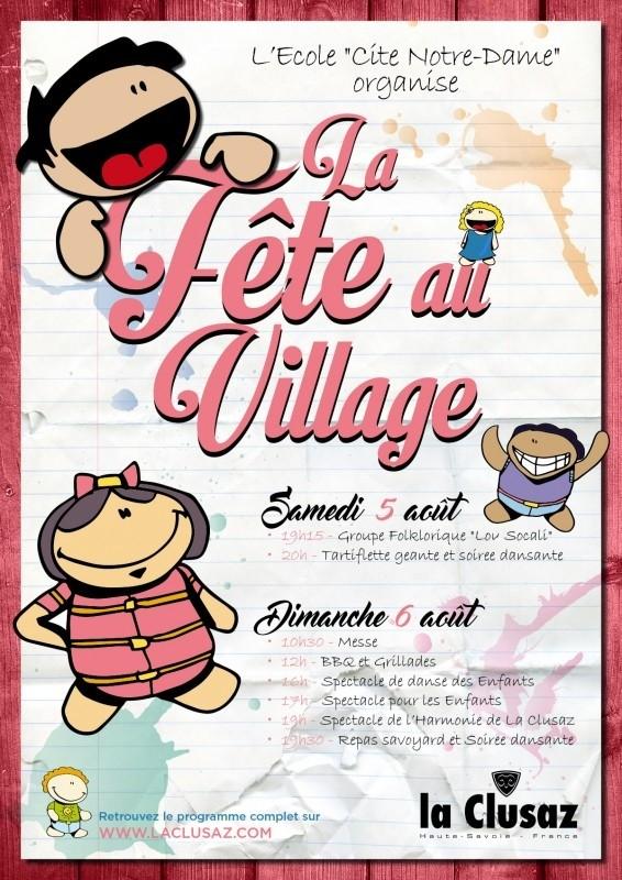 fete-au-village2017-239