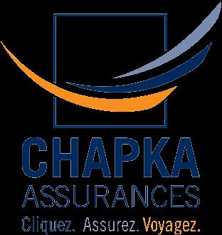 logo-chapka-assurances-341