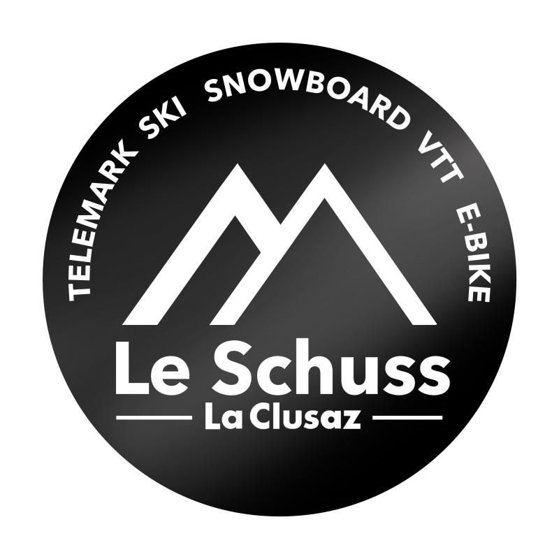 logoleschuss-297