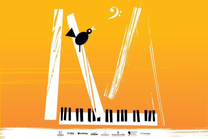 musique-287