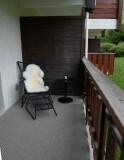 aigles1-tatin-balcon-20929