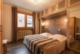 appartement-alpina-1-centrevillage-laclusaz