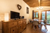 appartement-alpina-2-centrevillage-laclusaz