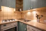 appartement-alpina-3-centrevillage-laclusaz