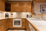 appartement-alpina-4-centrevillage-laclusaz