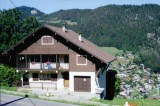 appartement-la-clusaz-cret-du-merle-chalet-perce-neige