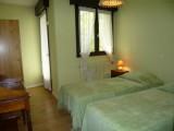 appartement-la-clusaz-crystal-11-chambre-vacances