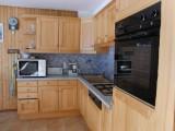 appartement2chambres-surpistes-chardonnerets4-village-laclusaz