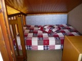 appartementpumori4-pieddespistes-laclusaz