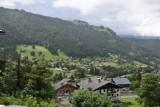 aravis-1500-4-location-pied-des-pistes-laclusaz