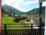 location appartement La Clusaz AUTAN