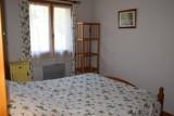 bel-alp8 chambre lit 160 x 200