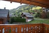 bel-alp8-vue balcon