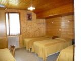 belle-etoile-3-chambre-3-lits-19813