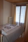 belles-cimes2-chambre-20379