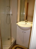 castors2-location-appartement-ski-clusaz
