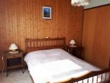 cedre-chambrelit140-20607