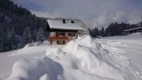 chalet-exterieur-chalet-ciboulette-neige