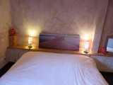 chalet SAVOY PHOTO-centre-pied-des-pistes-laclusaz