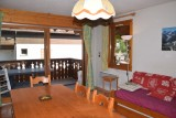chaletbelalp-7-location-lenant-laclusaz-prèspistes