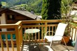 chaletboisjoli-chardonbleu-balcon-centrelaclusaz