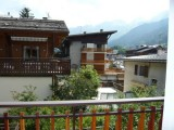 chaletDANAY-centre-village-sud-laclusaz