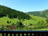 chaletindividuel-lelezard-bellevue-valleeconfins