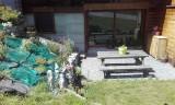 chaletperrillat-terrasse-20563