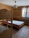 chambre-ars-1-20235