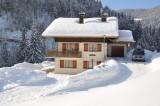 ciboulette-hiver-vacances-neige